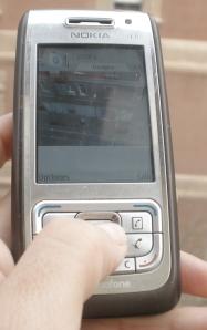 p32100091
