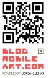 Blog Mobile Art