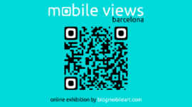 mobileviews-bcn-web