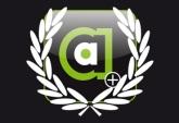 app art award