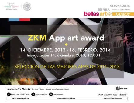 apps alameda