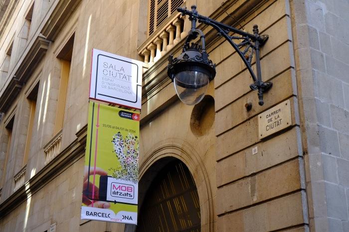 DISE-Mobilitzats Premsa-Sala Ciutat-14-5-14-VZ 01