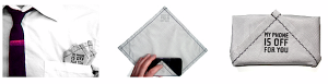 phonekerchief2 (1)