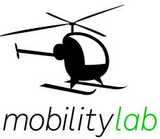 logo-mlab1